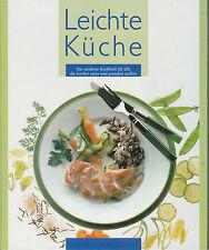 Leichte Küche - das moderne Kochbuch für alle #d72