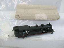 Märklin H0 Dampflok 078 211-0 der DB  Lok-Aufbau WT3270