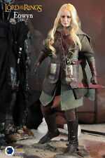 *Brand New* Asmus 1/6 Scale Lord of the Rings Eowyn Action Figure *US Seller*