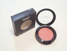 MAC Powder Blush Gingerly