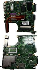 Mainboard HP 6720s + Cpu SLA5J ( t5670 1.80ghz dual core) SPS  456608-001