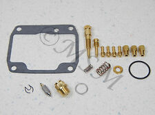 YAMAHA 81-82 IT465 83-84 IT490 81 YZ465 KEYSTER CARBURETOR REPAIR KIT K-1420YK