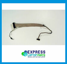 Cable Flex LCD Acer Aspire 5220 5520 5520G P/N: DC02000DS00 Nuevo