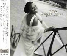 J'ai Deux Amours [Digipak] by Dee Dee Bridgewater (CD, 2005, Sovereign..(cd4420)