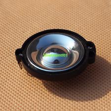 """1pcs 1.25""""inch 6ohm 25W Titanium diaphragm tweeter Desktop speakers 31mm"""
