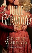 Lot of 4 Julie Garwood Historical Romance Novels