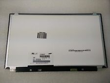 LTN156AT37 fits LTN156AT39 B156XTN04.5 N156BGE-E41 -EB1 New LCD Screen