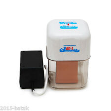AP-1 type 01 water ionizer activator Live and dead water NEW in Box!