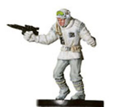 Star Wars Rebel Storm: #8 Hoth Trooper