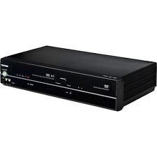 Toshiba SD-V296 DVD & VCR Combo Player with VCR Recorder