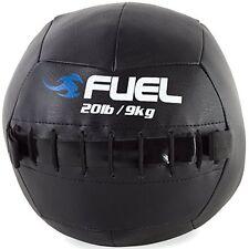 Fuel Pureformance Medicine Ball 20lbs
