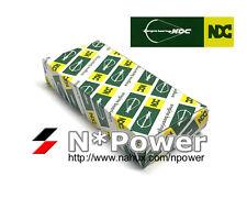 NDC MAIN BEARING SET STD FOR FORD MAVERICK TB42S 4.2L 12V CARB 4WD 88-93 Wagon