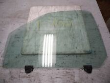 OEM 97-03 Ford F250/F150 Front Driver's Side Door Window, Tempered Auto-Glass