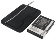 High Quality Battery for DELL Mini 5 Premium Cell
