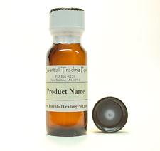 Lemongrass Oil Blend Essential Trading Post Oils .5 oz