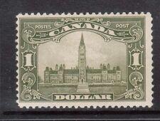 Canada #159 Mint