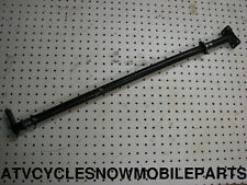 2001 POLARIS PRO X 440 STEERING POST STEM 1821048