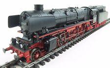 """Märklin 39103 Dampflok BR 01 1057 der DB, Digital """"01"""", Sound, OVP, (VA107)"""