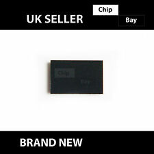 1x IPHONE 4S AUDIO SOUND MANAGEMENT IC 338S0987 CHIP