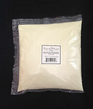 10lbs 10lb SULFUR POWDER - 99.8% PURE - FREE PRIORITY SHIPPING