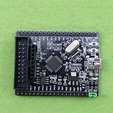STM32F103C8t6 STM32 ARM cortex-M3 Minimum System Development Board USB Kit