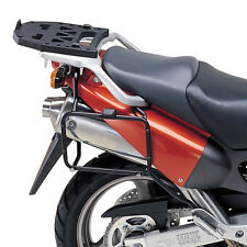 GIVI Side Luggage Carrier PL164 For Box Monokey Honda XL 1000 V Varadero 99-02