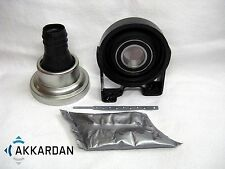 VW Touareg Propeller Shaft Bearing Medium Repair Set