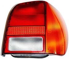 VW Polo 6N Heckleuchte rechts 6N0945096 orig. Bremslicht Rücklicht Rückleuchte