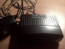 X10 - Whole House VCR Controller Model UX21A with power adapter