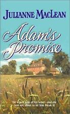Adam's Promise by Maclean, Julianne