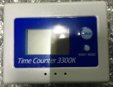 Brita GMBH Time Counter 3300K Cartridge Exchange Indicator Water Filters Tabs