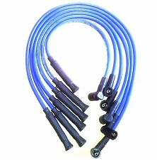 BMW M5 3.5, 633Csi, 655 Csi, Formula Power 10mm RACE PERFORMANCE lead sets FP345