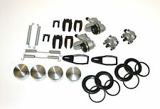 TVR GRANTURA MKIII 1962 - 1966 + GRIFFITH 200 1965 - 1966 BRAKE OVERHAUL SET