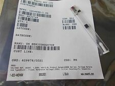 NEW On Semiconductor Shunt LM385Bd-1.29 Diode *FREE SHIPPING*