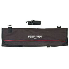 9 POCKET CHEF Knife Case Roll Bag Ergo Chef NEW