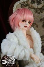 Xing-Luck HEAD ONLY Doll Family-H 1/3 size SD13 60cm Boy doll SD BJD