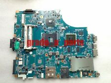 New Sony Vaio VPC-F Laptop Motherboard M932 MBX-235 1P-0107J00-8011 A1796418C