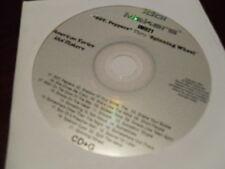 IDOL MAKERS KARAOKE IM021 SGT PEPPERS THRU SPINNING WHEEL CD+G