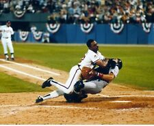 1991 World Series Atlanta Braves vs Minnesota Twins Complete 7 Games.