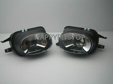 Mercedes-Benz W203 C32 AMG E-mark OEM Replacement Projector Fog light lamp