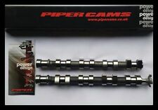 Piper Rally Camshafts for Vauxhall Opel X20XEV 2.0 / 2.2 Ecotec 16V