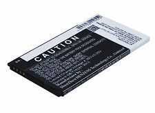 High Quality Battery for Asus A400CG C11P1320 Premium Cell UK