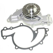NEW REPLACEMENT WATER PUMP ASSEMBLY REPB313510 FITS CROSSFIRE C240 C280 C320