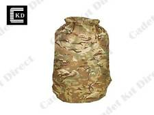 MTP Dry Bag 50L, Canoe Sack, Dri Bag, Waterproof Bag, Rucksack Liner, BA04