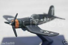 Newray 1:190 Diecast F4U Corsair Fighter Aircraft Model COLLECTION New Gift Toy