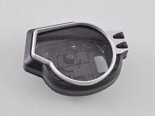 Cruscotto Strumentazione Contachilometri per Honda CBR1000RR CBR1000 08-12