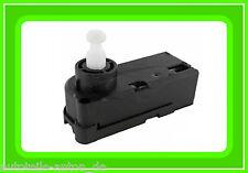 1x Stellmotor Regler Motor Stellelement Reglermotor Leuchtweitenregulierung NEU