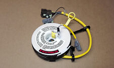 NEW 1995 1996 1997 Ford Explorer OEM ClockSpring Fits All With or Without Cruise