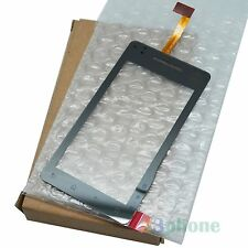 NEW TOUCH SCREEN LENS DIGITIZER FOR MOTOROLA MILESTONE XT720 #GS-106