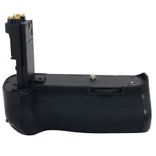 Mcoplus 5DIII Professional Vertical Battery Grip for Canon EOS 5D Mark III 5D3